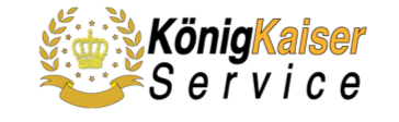 König & Kaiser Service GmbH